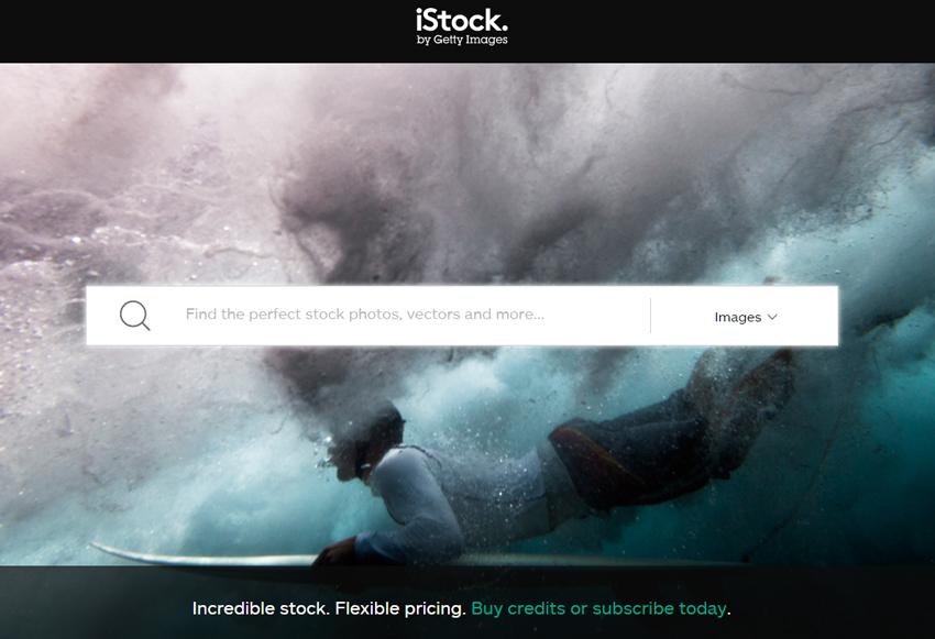 istock-photo-achieve-designers