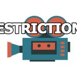 6 Common Restrictions in Using Royalty Free Images